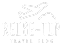 Reise-Tip